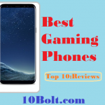 Best Gaming Phones 2019 Reviews – Buyer's Guide (Top 10)