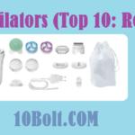 Best Epilators 2021 Reviews & Buyer's Guide (Top 10)