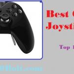 Best Gaming Joysticks 2020 Review – Buyer's Guide (Top 10)