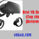 Best VR Headset 2021 Reviews – Buyer's Guide (Top 10)