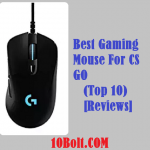 Best Gaming Mouse For CS GO 2020 Reviews – Top 10