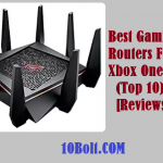 Best Gaming Routers For Xbox One 2020 Reviews – (Top 10)
