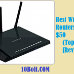 10 Best Wireless Routers For Gaming And Streaming 2019 Reviews