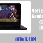 10 Most Expensive Gaming Laptops 2019 – Reviews & Buyer's Guide