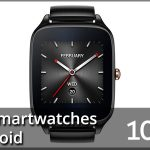 10 Best Smartwatches For Android 2020 – Reviews & Buying Guide