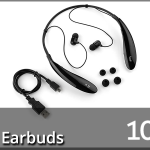 Best Budget Wireless Earbuds 2021 Reviews & Buyer's Guide (Top 10)