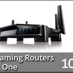 Best Gaming Routers For Xbox One 2021 Reviews – (Top 10)