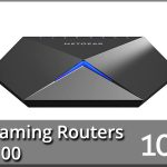 10 Best Gaming Routers under $100 2020 – Reviews & Buyer's Guide