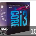 10 Best Cheap Gaming PC 2021 Reviews & Buyer's Guide