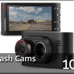 Best Dash Cams 2020 Reviews – Buyer's Guide (Top 10)