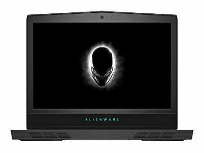Alienware 17 R5 AW17R5-17.3