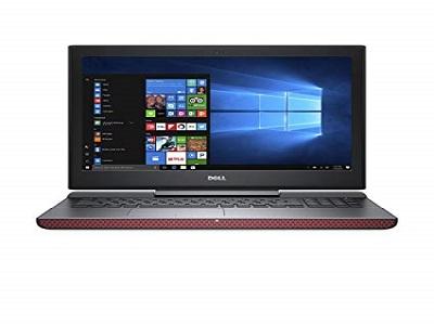 Dell Inspiron 15 7567 Laptop