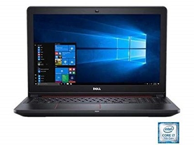 Dell Inspiron 5000 Gaming Laptop