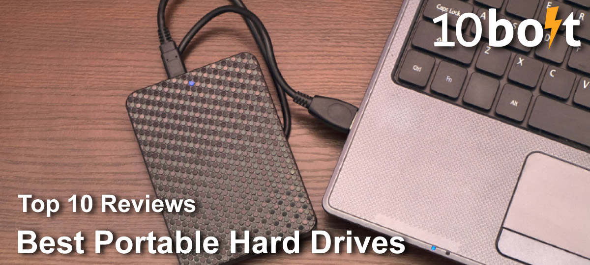 Best-Portable-Hard-Drives