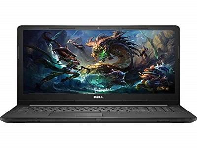 "Dell Business Laptop PC 15.6"""