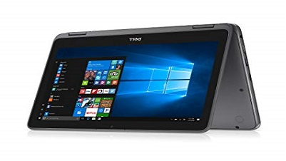 NEW Dell Inspiron 11 3000 2018